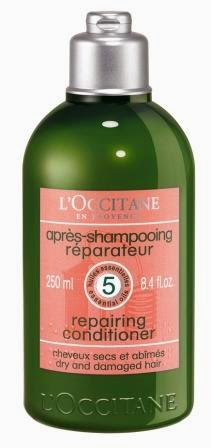 L'Occitane Aromachologie Repair Conditioner.jpeg