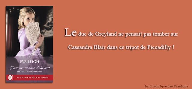 https://www.lachroniquedespassions.com/2019/01/les-mysteres-de-londres-tome-1-lamour.html