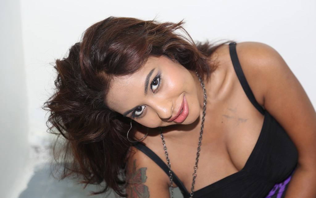 hot sexy naughty Actress srilekha hot photo shoot stills gallery