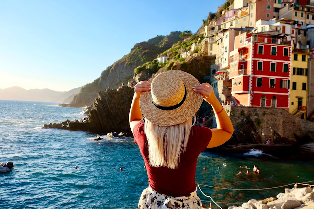 adventure, bella italia, cinque terre, europe, flip flops only, italy, la vita e bella, travel, wanderlust, weekend getaway