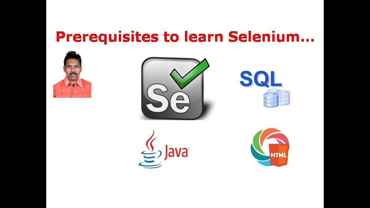 Learn qtp scripts