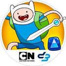 تحميل Adventure Time Puzzle Quest مهكرة اخر اصدار