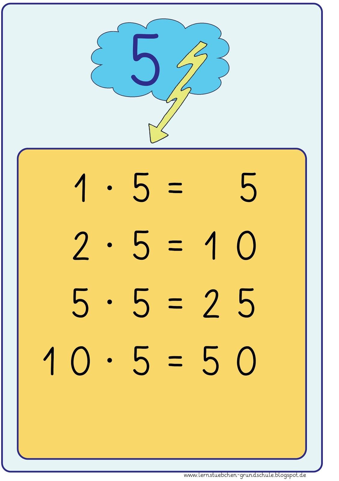 arbeitsblatt vorschule 187 kernaufgaben mathe kostenlose