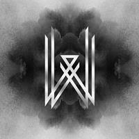 [2014] - Wovenwar