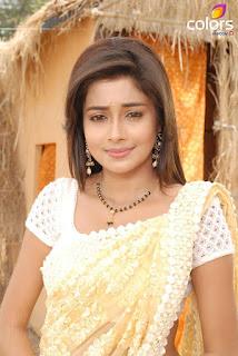 Tina Dutta foto, biodata, pacar, agama, hot, facebook, age, instagram, uttaran, biodata, pasangan, terbaru, menikah, pernikahan, rumah, profile, biodata, wiki, biography