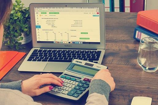 Descubre el secreto de los negocios online para vender más en internet