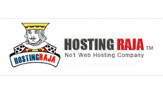 hostingraja-affiliate-programs