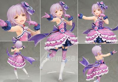 Comprar Figura Sachiko Koshimizu Jishou Kanpeki Ver.