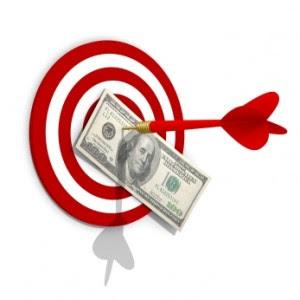 ما هو PPV، وكيف يتم التسويق عن طريق PPV Marketing والربح منه