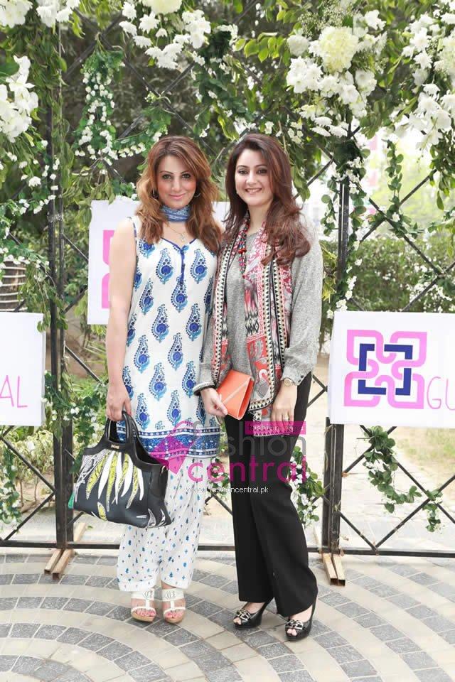 Women Dresses, Women's Fashion, Women's Trends, Fashion, New  Fashion, Launching,