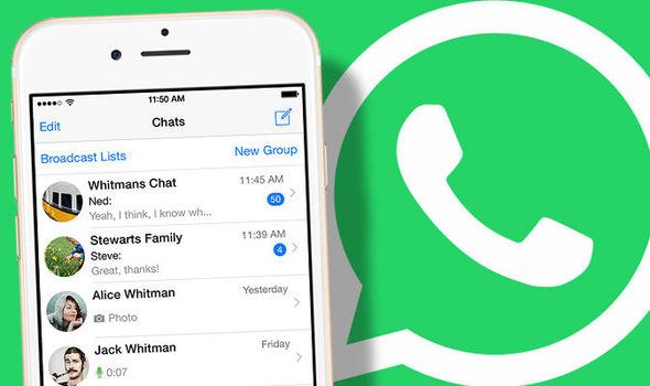 Buongiornolink - I sistemi operativi dove WhatsApp non funzionarà più nel 2018