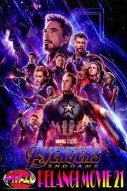 Avengers:-Endgame