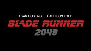 blade runner 2049: nueva imagen de ryan gosling y harrison ford