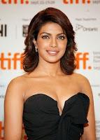 بريانكا شوبرا - Priyanka Chopra