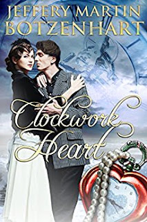 https://www.amazon.com/Clockwork-Heart-Jeffery-Martin-Botzenhart-ebook/dp/B00OU2F61C/ref=sr_1_8?s=books&ie=UTF8&qid=1502727227&sr=1-8&keywords=jeffery+martin+botzenhart