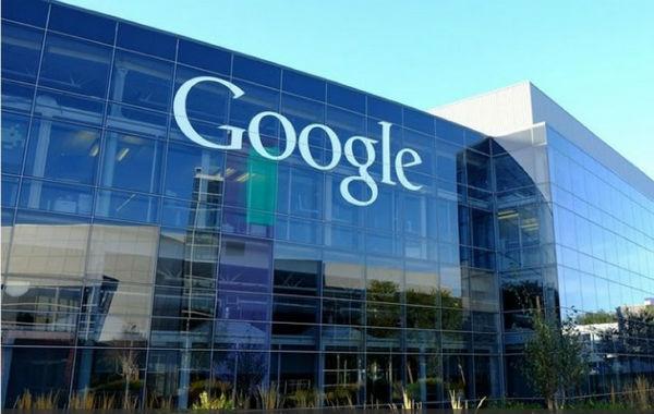 Google quiere escribir por ti todo lo que piensas