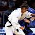 JUDO. Grand Prix di Budapest 2016. Video.