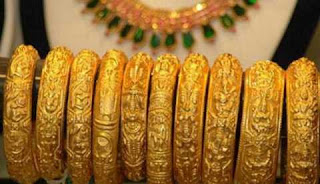 SBI special scheme gives many benefits with interest on gold jewellery kept at home