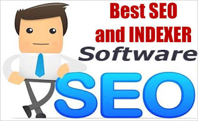 Software Index dari Master SEO Power Index (Video dan Lisensi) only on Fiverr