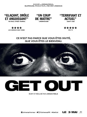 http://fuckingcinephiles.blogspot.fr/2017/04/critique-get-out.html