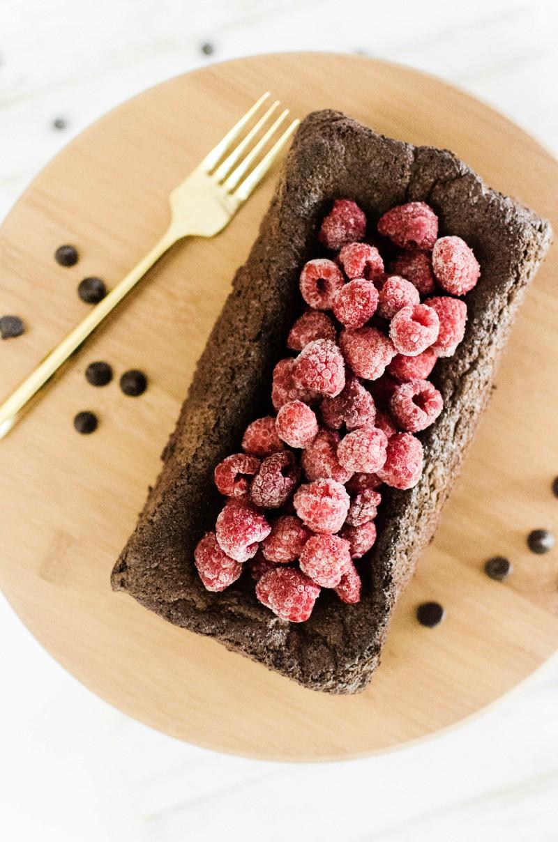 dark-raspberry-gluten-free-chocolate-quick-bread