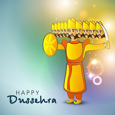 Happy-Dussehra-Images-For-Whatsapp-fb