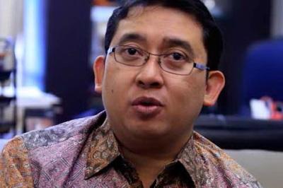 Minta Maaf Pada PKI, Jokowi Dinilai Ingin Ciptakan Masalah Baru