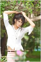 Deepa Sannidhi Portfolio for  Exclusive 08.JPG