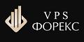 VPS Форекс