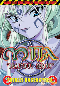 Mija Beautifull Demon Episode 1 English Subbed