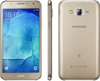 Review Kelebihan dan Kekurangan Samsung Galaxy J5