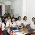 Lowongan Kerja Front Liner dan Bakery Staff PT Tousindo Primamulia