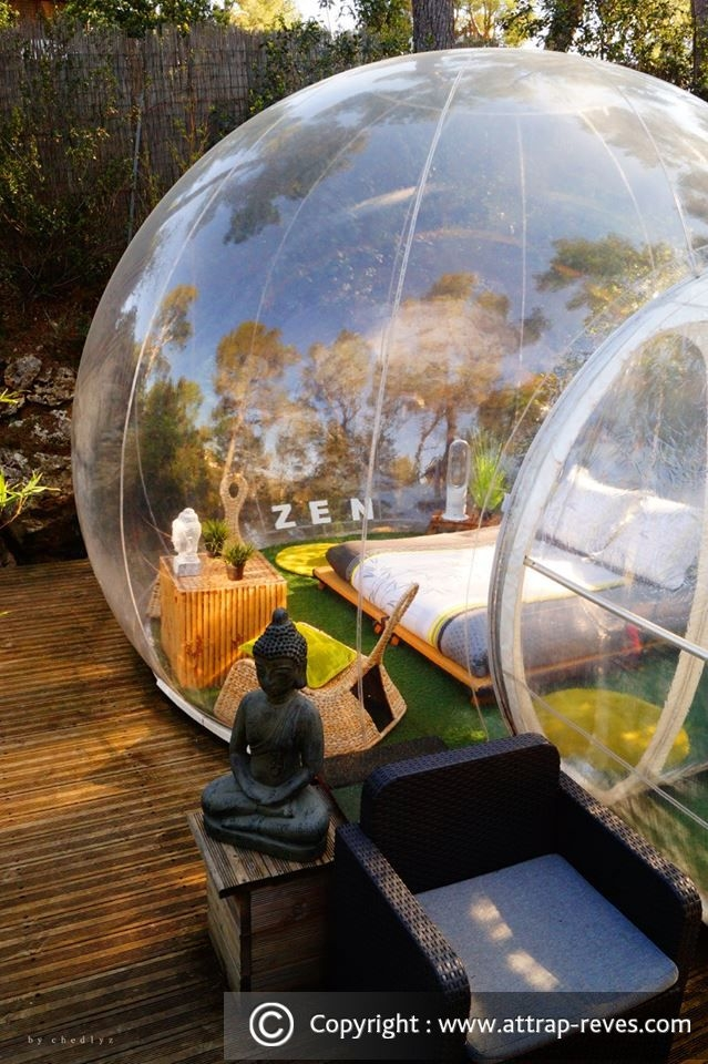 02-Zen-bubble-Attrap-Rêves-Architecture-with-the-5-Bubble-Hotel-Rooms-www-designstack-co