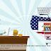 أفضل موقع لشحن منتجاتك من أمريكا عن تجربة