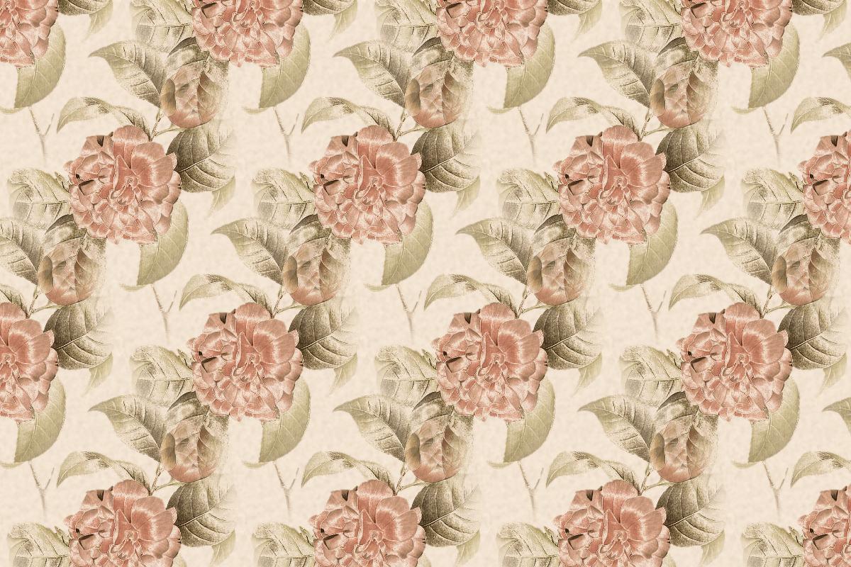 printable decoupage wallpaper borders - photo #15