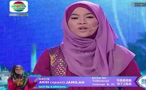 Image Result For Kata Bijak Ikhlas Bahasa Sunda