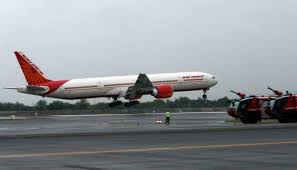 one-of-the-runway-of-igi-to-be-closed-for-three-days
