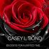 Sales Blitz - Savage Beauty by Casey L. Bond  @authorcaseybond  @agarcia6510