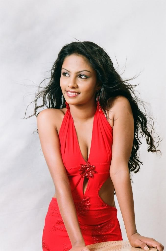 Sri lankan actress hot xxx