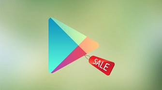 Play Store End of the Year Sale: Nova Launcher Prime, Reigns and Many More, For All Android Users
