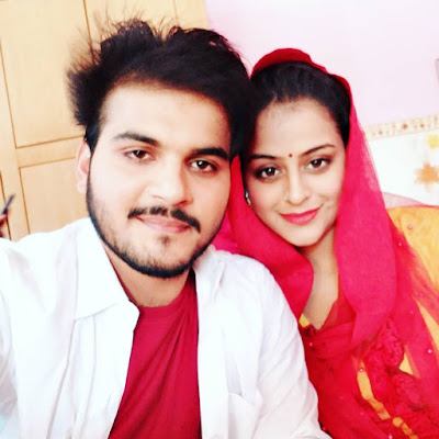 Arvind Akela Kallu Wiki (Actor) Age,Wife, Height, Weight, Family, Biography and More