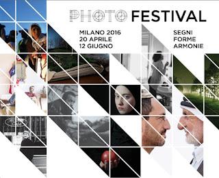 http://www.milanophotofestival.it/