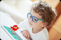 Juegos infantiles para educación inicial y primaria gratis.