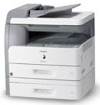 Canon iR1024F Driver Download
