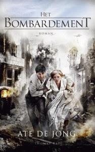 het bombardement 2012 ταινιες online seires xrysoi greek subs