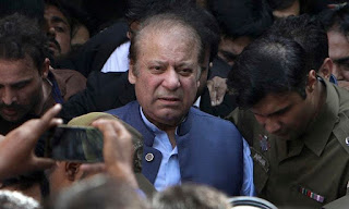 investigation-to-sharif-in-jail