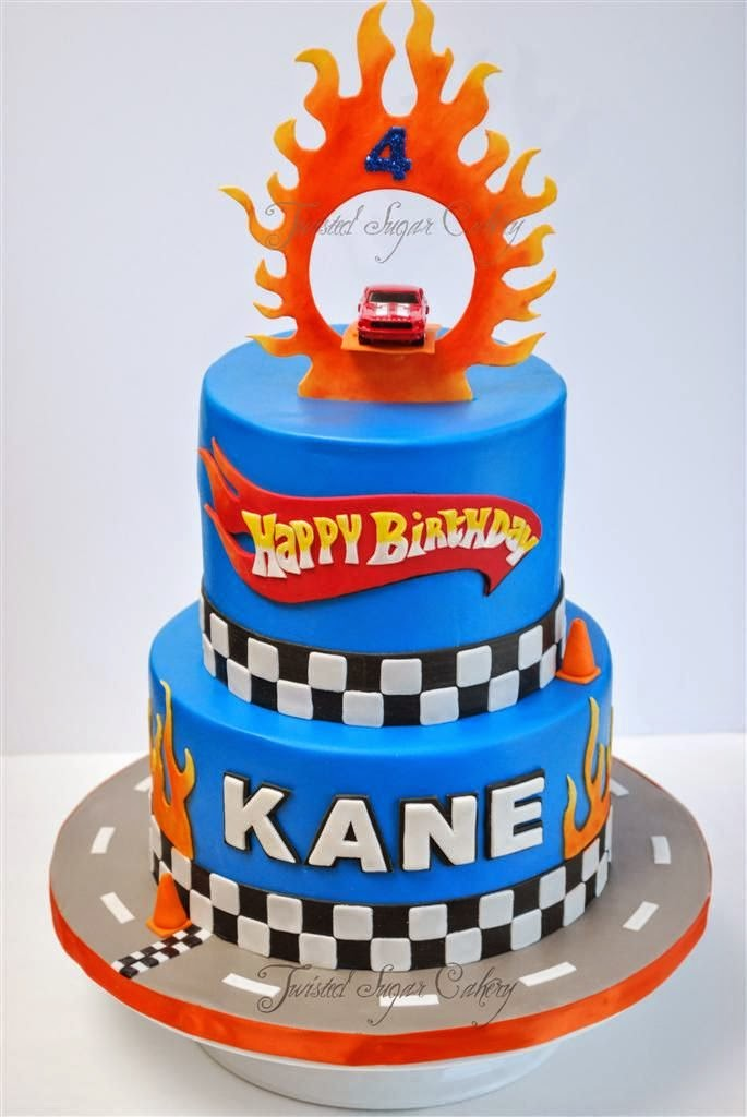love cake decorating ideas elitflat.htm hot wheels hot wheels birthday png  hot wheels hot wheels birthday png