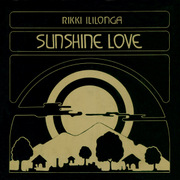 https://zamrockorg.blogspot.com/2019/02/rikki-ililonga-sunshine-love.html