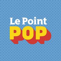 https://www.lepoint.fr/pop-culture/bandes-dessinees/emile-bravo-je-ne-voulais-pas-imaginer-spirou-resistant-ou-collabo-05-10-2018-2260519_2922.php