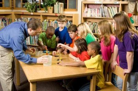 Metode Pembelajaran Inkuiri